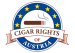 Cigar Rights of Austria